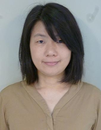 稲垣 晴子 講師