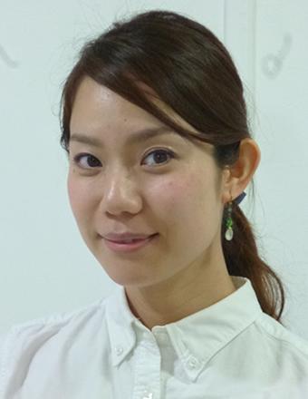 小牟田 真木子 講師