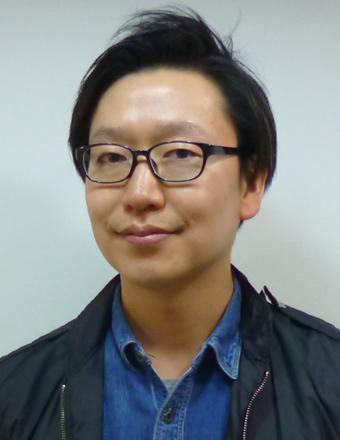 永瀬 武志 講師