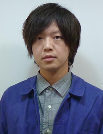 中田 拓法 講師