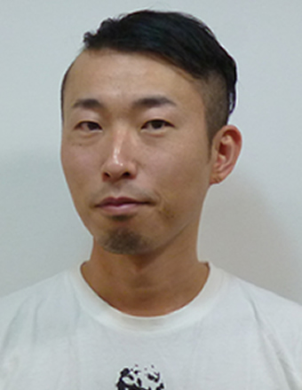 佐々木 ひろゆき 講師