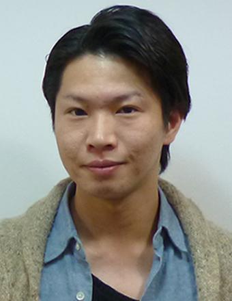髙村 健志 講師