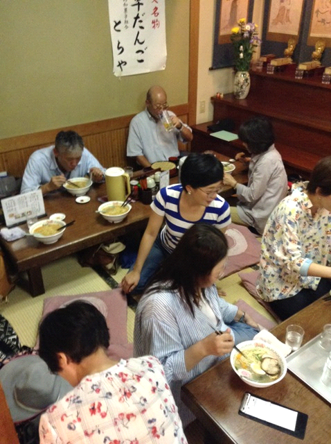 20150818_10
